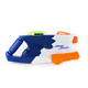 Summer Plastic Large Capacity Super Soaker Blaster Toy Squirt Spray Water Gun For Kids