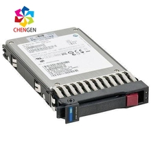 original 454146-B21	 3.5 1TB SATA 7.2K 454273-001 server hdd hard disk drive for hp g8/g9/g10