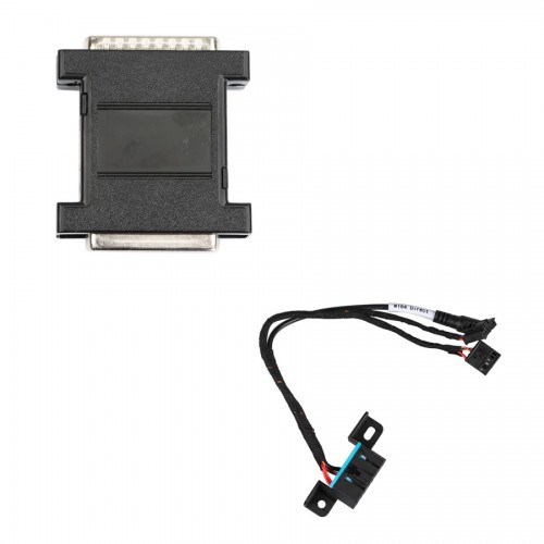 Xhorse VVDI MB TOOL Power Adapter Work with VVDI MB TOOL <strong>for</strong> <strong>Benz</strong> <strong>W164</strong> W204 W210 Data Acquisition W204 W207 all key lost