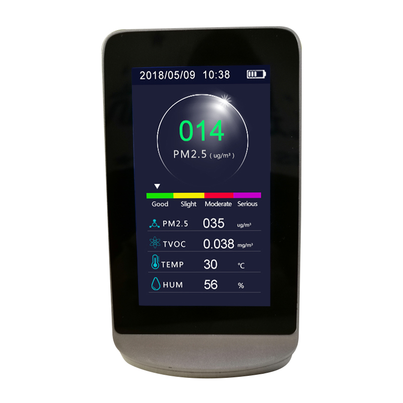 dm72 air monitor (15)