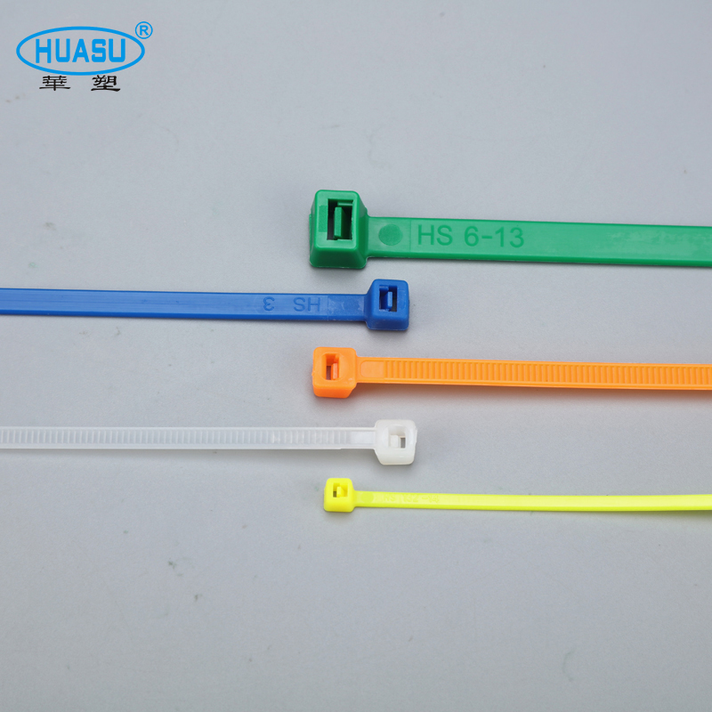nylon-cable-ties