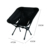 HOMFUL Special Design Children Chair Camping Foldable Chair for Children