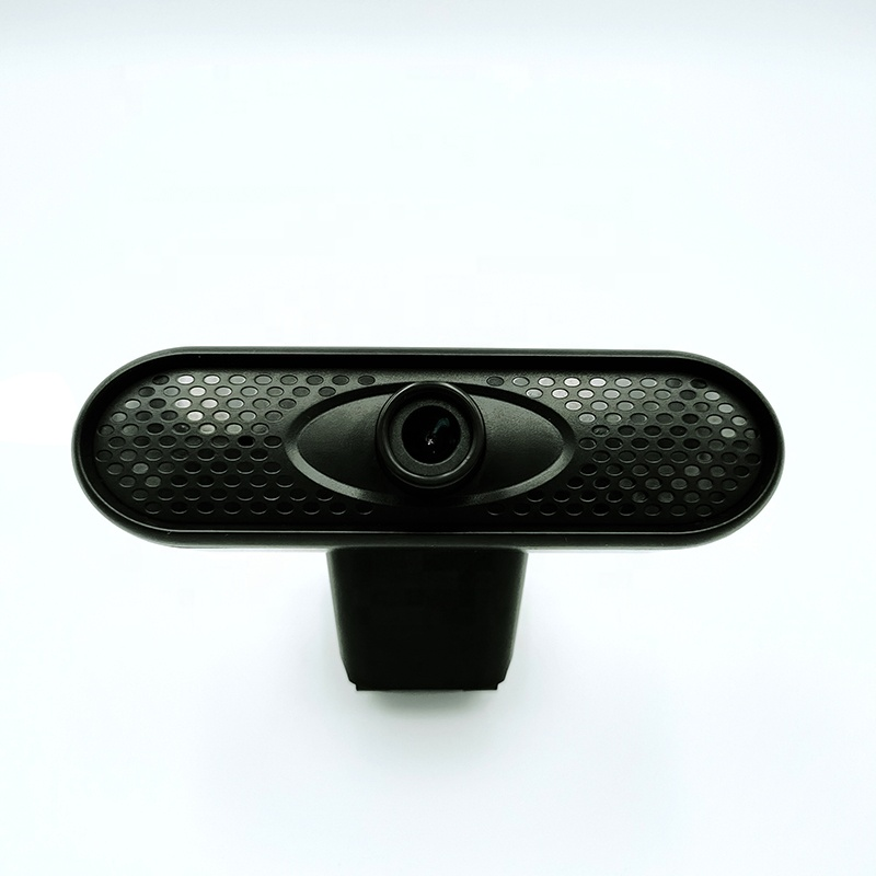 High <strong>Quality</strong> Built in Microphone Camera USB 4K 1080p Webcam For PC Laptop