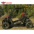 2019 off road racing go kart for adults(GK011)