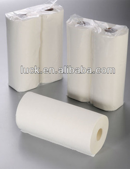 export wholesale bounty china made towel paper