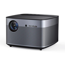 Global Version XGIMI H2 <strong>Projector</strong>, Xiaomi Xgimi H2 LED <strong>Projector</strong> 1350 ANSI Lumens, DLP <strong>projector</strong> of Xgimi H2