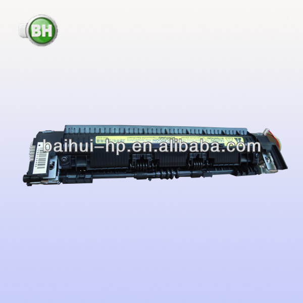 RM1-4008-000(220V) China factory supplied OEM quality fuser assembly laser <strong>printer</strong> parts for P1008 P1006 P1007