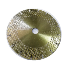 order directly diamond tools manufacturer for marble and granite circular <strong>saw</strong>