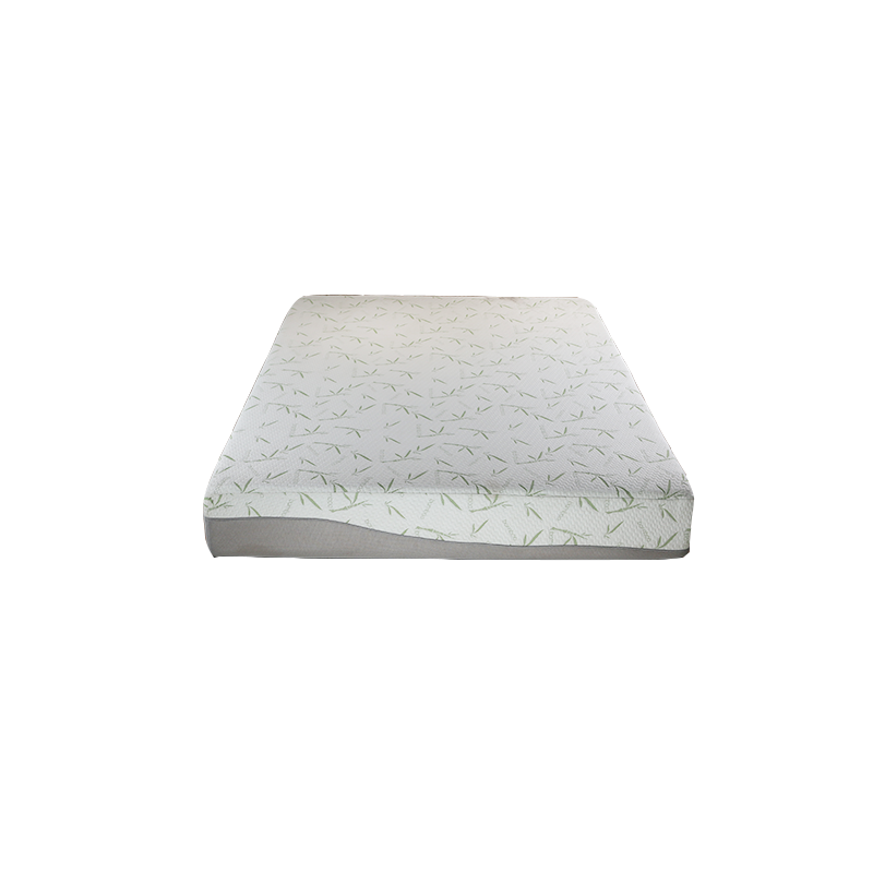 KFT M06 Home Furniture General Use Roll Able Pocket spring memory foam mattress - Jozy Mattress | Jozy.net