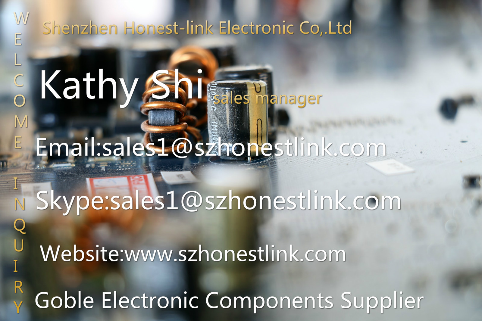 IGBT Module Transistor FZ400R12KE3 hot sale newest offer