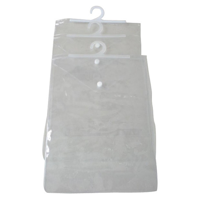 2019 Hot Sale Factory Price Pvc Mesh Bag