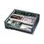 Advantech MIC-7900 Intel Xeon Processor Broadwell-DE SoC Compact Fanless System