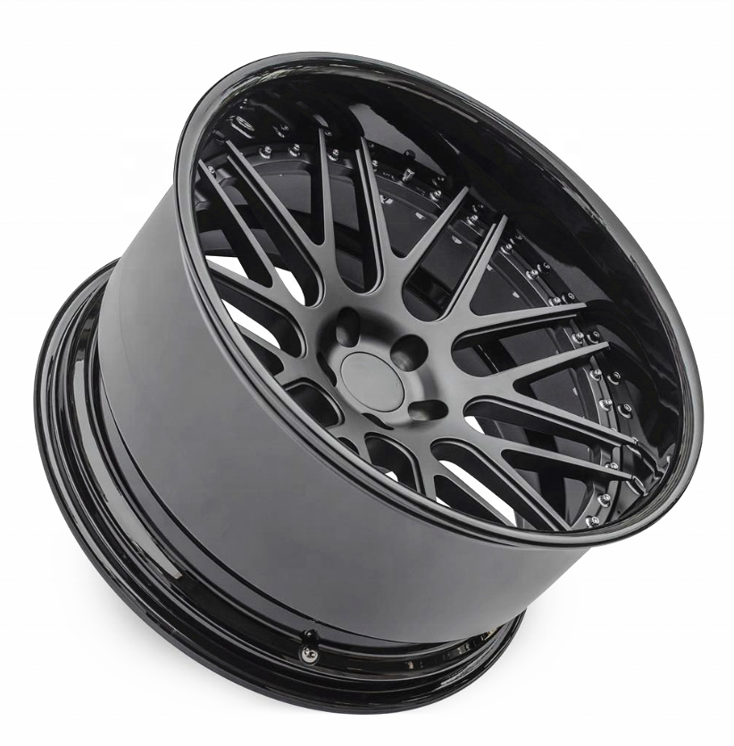 chinese car alloy 17 18 19 20 21 22 inch 5x114.3 5x120 5x112 <strong>wheels</strong> for BMW cars