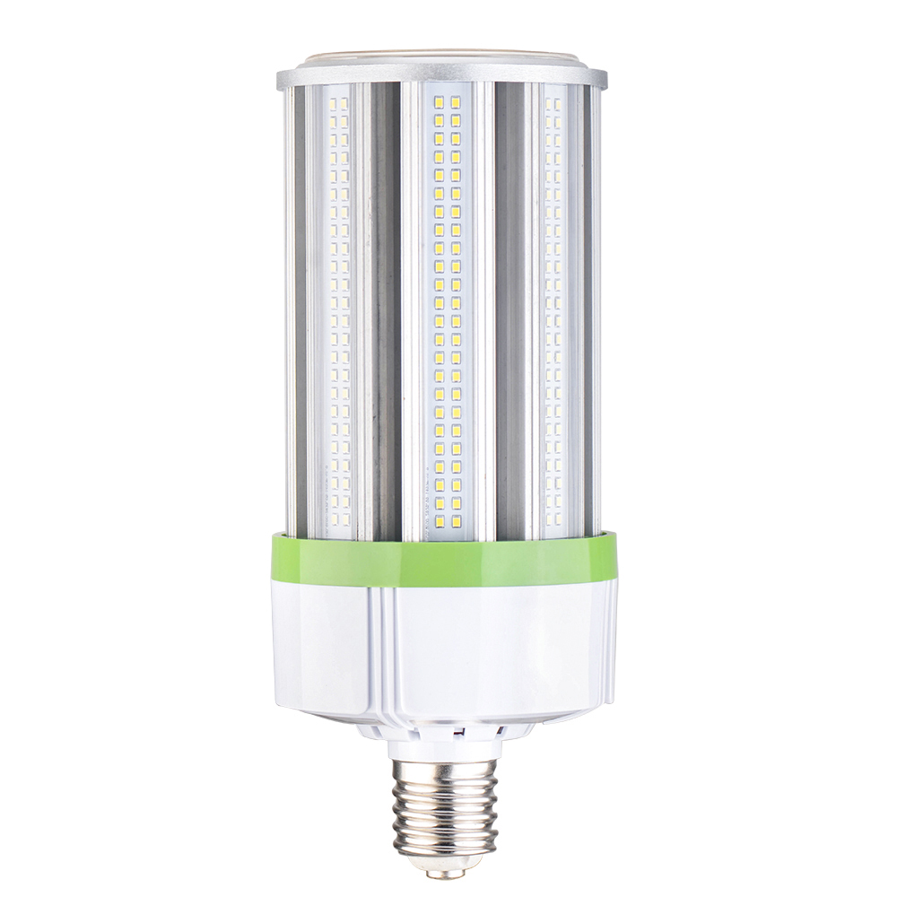 Hot selling 80w 100w 120w 150w china <strong>100</strong> w led light led street light 100w cob SAA