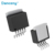MIC29303WU New original microchip chip Electronic component integrated circuit chip patch