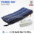 Recommend products medical tubular alternating pressure mattress system