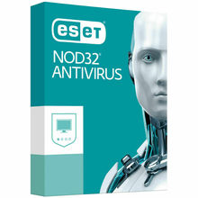 2019 online download Internet <strong>Security</strong> Antivirus software key Update 3 Year 1 device digital key ESET nod32 Internet <strong>Security</strong>