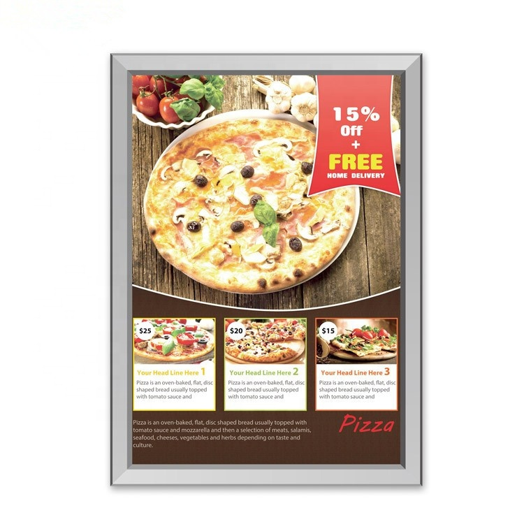 <strong>led</strong> lighting menu,<strong>light</strong> <strong>box</strong> luminous advertisement <strong>led</strong>, <strong>led</strong> menu boards