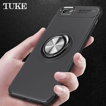 For huawei y9 2019 phone case P20 PLUS Y9 2018 Nova 2 lite 2 2s Honor 9 Lite 7X P9 9i <strong>10</strong> Case Luxury Car Magnet Ring Soft Holder