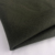 China style linen viscose fabric linen viscose blend fabricfabric for bed linen