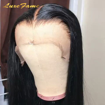 Wholesale Brazilian Hair HD Lace Front Wig,Virgin Cuticle Aligned Human Hair Full Lace Wig,13x6 Lace Frontal Wig For Black Women