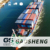Taobao/tmall/1688 sea freight forwarder shipping rates costs charges from shenzhen guangzhou hongkong china to Canada