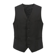 super autumn high quality best selling stab and cut resistant vest with high <strong>safety</strong>