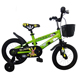 The best selling baby bicycle price in pakistan / cheap price child small bicycle / kid bicycle for 3 years old children
