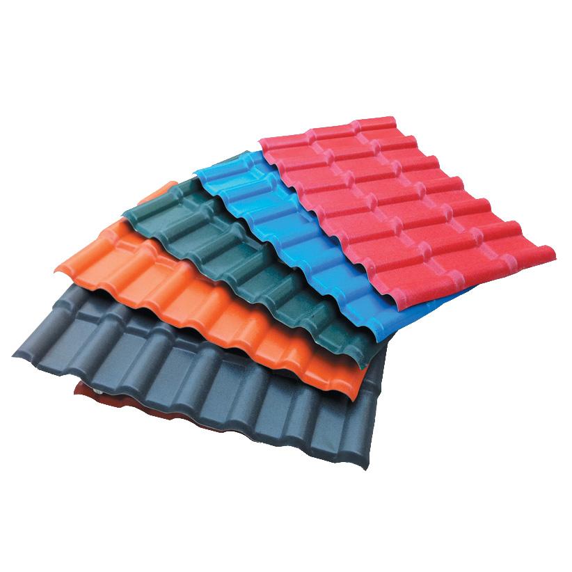 Plastic Roofing Materials Modern House Plans Pvc Roof Sheet Spanish Roof Design Buy Plastic Roofing Materials Modern House Plans Pvc Roof Sheet Spanish Roof Design Product On Alibaba Com