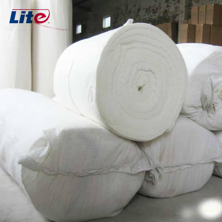 <strong>1000</strong> to 1260 <strong>c</strong> f degree ceramic fiber blanket price 10mm to 50mm