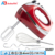 4in1 electric chopper mixers grinder machine online shopping juicer blender mixer hand portable blender