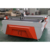 car floor mat cutting bed machine