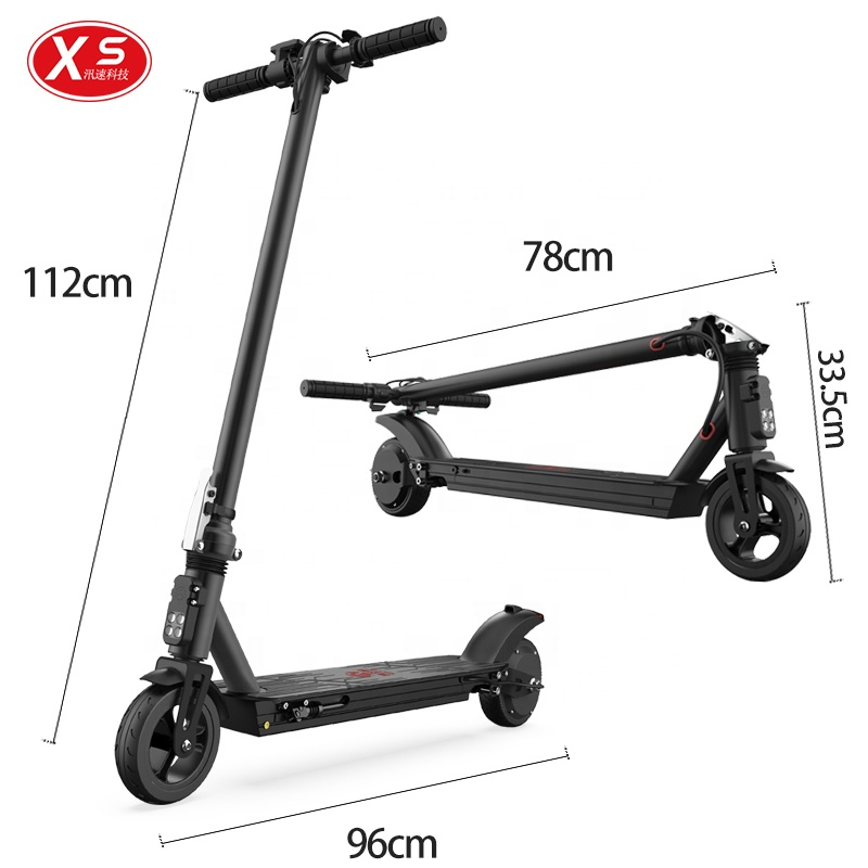 5kw electric scooter 570w-1000w e-bike 5600w ylf for adults with v / <strong>w</strong> <strong>00</strong>