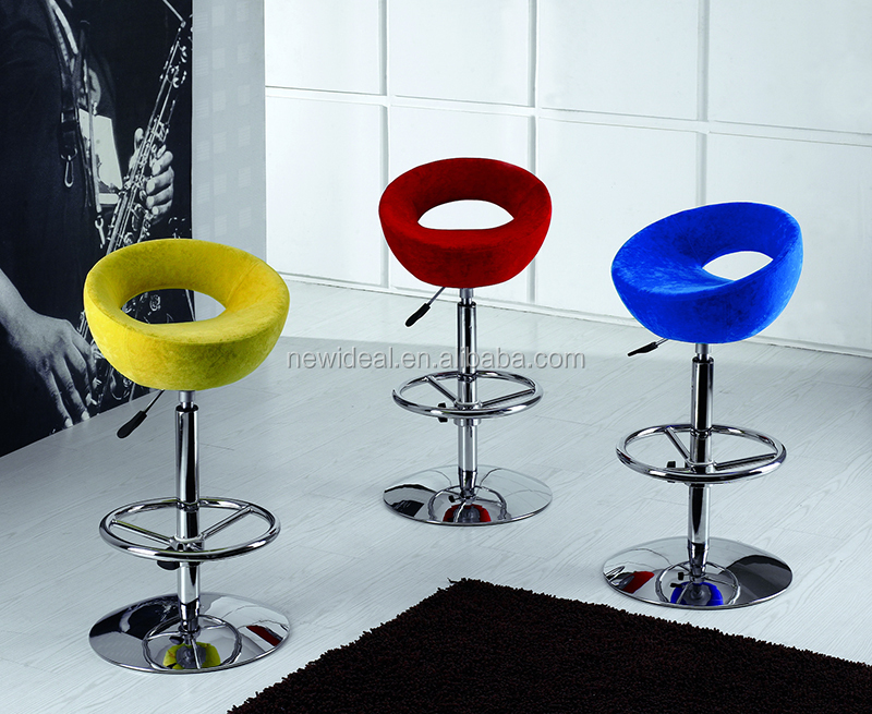 China cheap bar stools for sale (NH707)