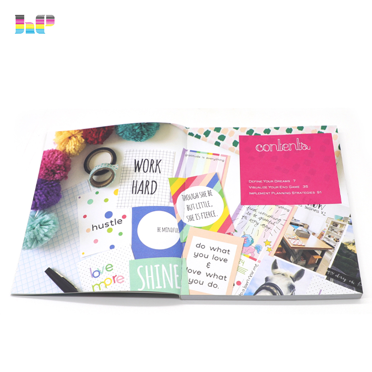 softcover publication books,Customized Softcover/hardcover Book/ Magazine Textbook Publication Printing,Customized Cheap Perfect Binding Softcover Book Printing