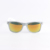 Wholesale sunglasses china vintage cheap Sunglasses