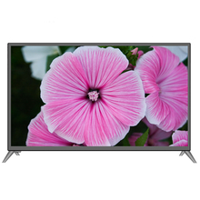 32 inch guangzhou led tv Guangzhou factory low price led tv 720p HD led tv