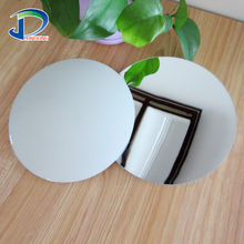 <strong>safety</strong> 1.8mm float glass convex mirror