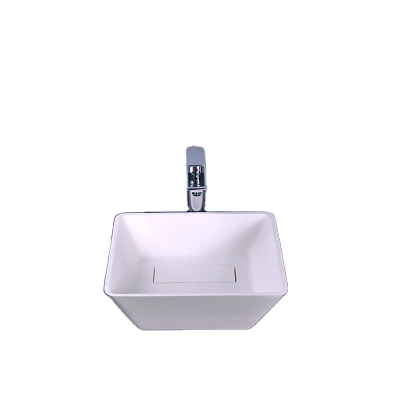 cheap bathroom trough sink washbasin stone <strong>w1000</strong> kitchen stone sink
