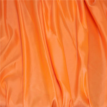factory outlet <strong>polyester</strong> down jacket taffeta fabric