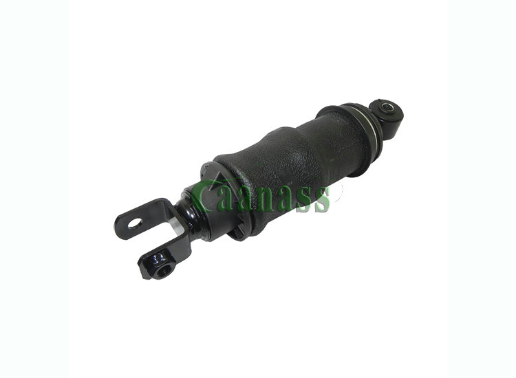 1870615 Scan truck Cabin shock absorber