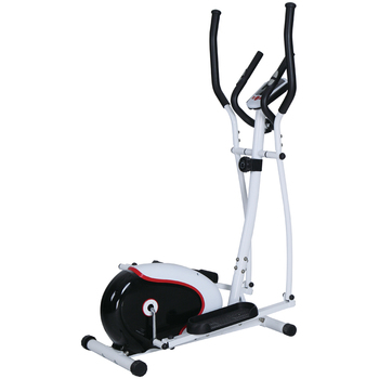 GS-8507H-1 New Design Indoor Magnetic crossfit equipment
