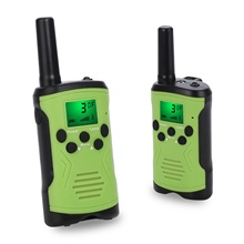 New cheap uhf <strong>mobile</strong> radio transceiver T48 US Frequency PMR462MHz gsm walkie talkie <strong>phone</strong>
