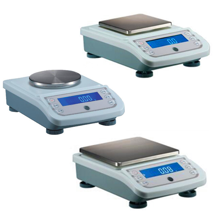 Accuracy .<strong>001</strong> .01 .1 .0001 digital weighing bench weight gram scale
