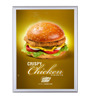 /product-detail/new-advertising-slim-led-backlit-picture-frame-menu-light-box-for-restaurant-and-shop-62240311945.html