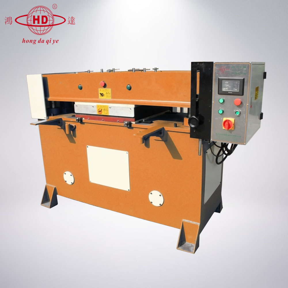 Automatic Mask Hydraulic Shaping Machine,Efficient Cup Mask Shaping Machine