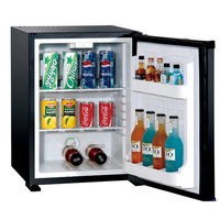 home appliance mini fridge compact hotel room refrigerator /Online Buy Wholesale fridge