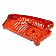 injection molding products custom injection molding <strong>plastic</strong>