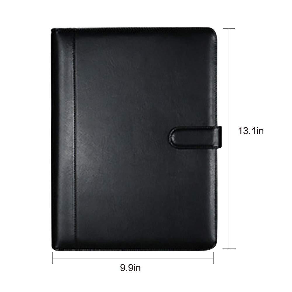 4 Ring Binder Folder-2.jpg