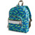 ladies back bag backpack leisure fashion travel backpack